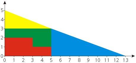 dreieck1.jpg