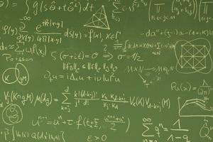 Mathematisches Kolloquium