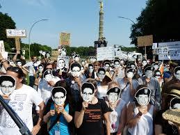 protest.jpeg