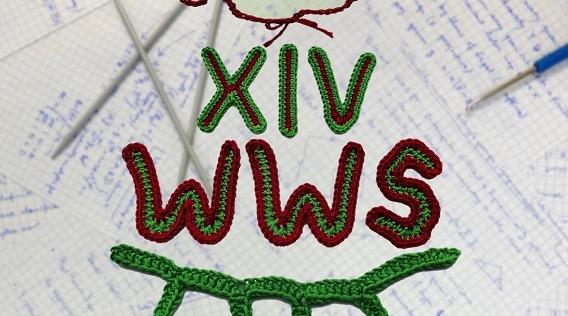 Weihnachtsworkshop