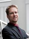 Kit department of mathematics principal investigators for Lutz jahnke