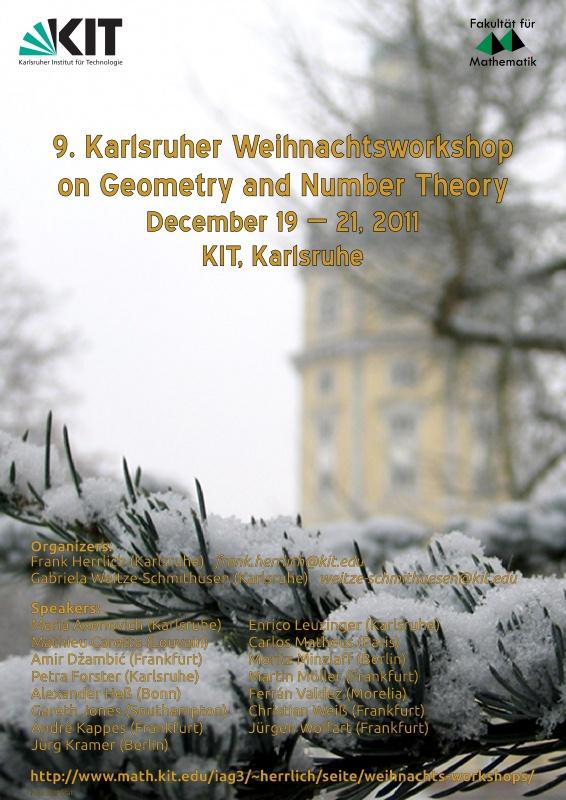 wws2011-poster.jpg