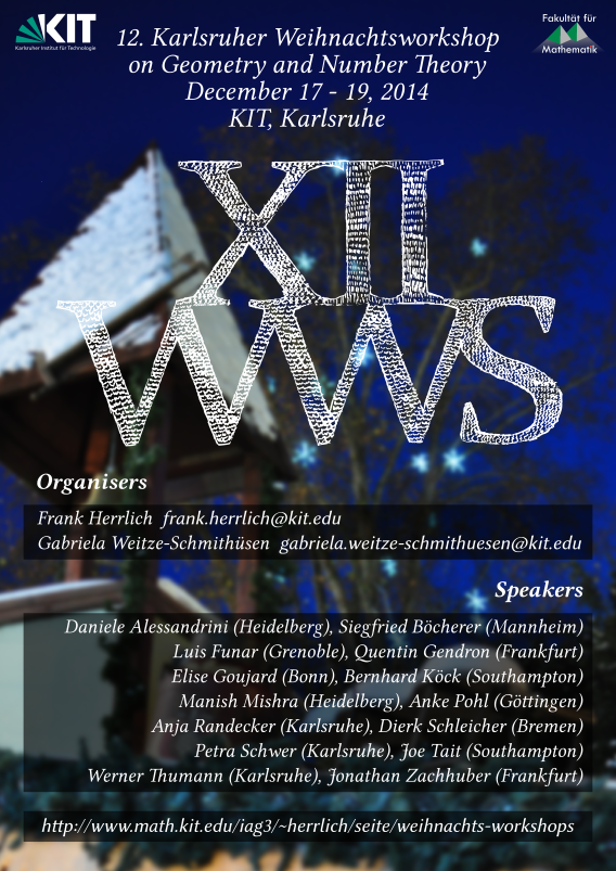 wwsxii-web.png
