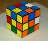 klein-muster-m22a-100.jpg