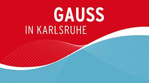 Gauß-Lecture
