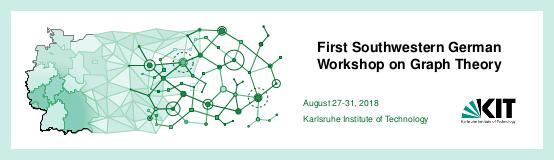 SW Graphs Konferenz
