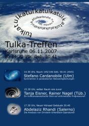 s.tulka-ka-2007-11-06.jpg