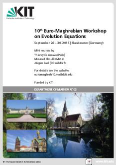 euromaghrebian10.jpg