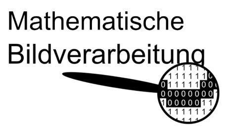 math_bildverarbeitung2.png
