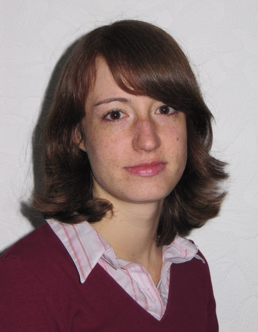 Göckler kit fakultät für mathematik dr tanja göckler ausgeschieden