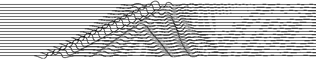 seismogram.png