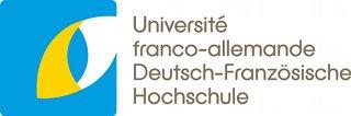 Logo UFA DFH