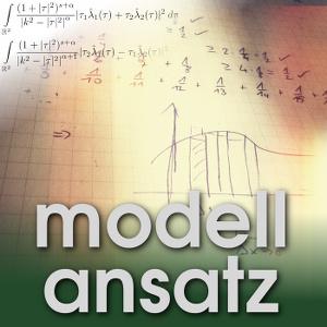 Der Modellansatz: Analysis und die Abschnittskontrolle, Foto: S.Ritterbusch