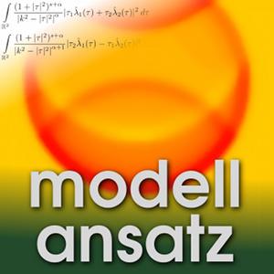 Der Modellansatz: Erdbeben und Optimale Versuchsplanung. Simulation und Visualisierung: Stephanie Wollherr
