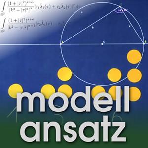 Der Modellansatz: Flipped Classroom. Foto, Visualisierung: Christian Spannagel, Komposition: Sebastian Ritterbusch