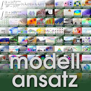 Der Modellansatz: Hundert