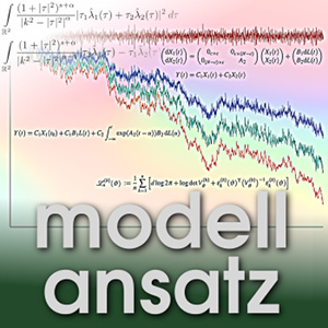 Der Modellansatz: Kointegrierte Prozesse