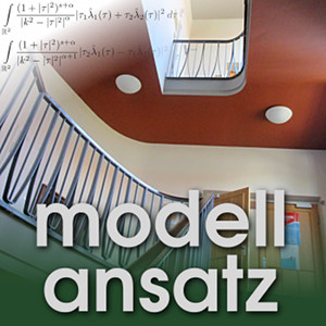 Der Modellansatz: Lehramtsausbildung. Foto: G.Thäter