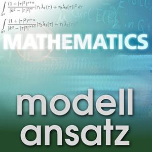 Der Modellansatz: MathSEE, Bild: MathSEE, Komposition: S. Ritterbusch