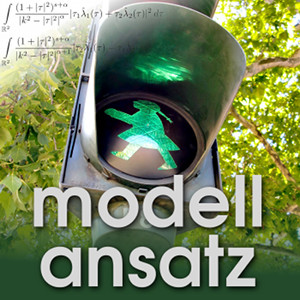 Der Modellansatz: Mintoring. Foto: G. Thäter, Komposition: S. Ritterbusch