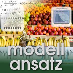 Der Modellansatz: Predictive Analytics. Florian Wilhelm - Blue Yonder