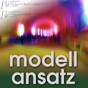 Der Modellansatz: Risikoentscheidungsprozesse. Foto: G. Thäter, Komposition: S. Ritterbusch