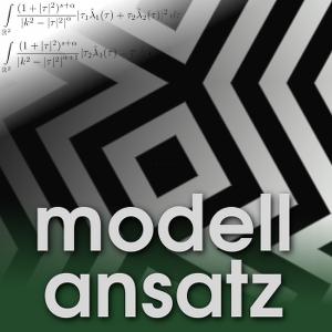 Der Modellansatz: Steganographie. Grafik: Marius Musch