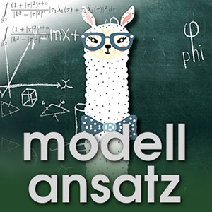 Der Modellansatz: Studienbotschafterinnen. Grafik: KIT, Komposition: S. Ritterbusch