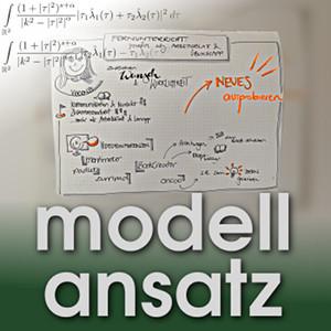 Der Modellansatz: Grundschule am Tablet, Bild: V. Knoblauch, Komposition: S. Ritterbusch