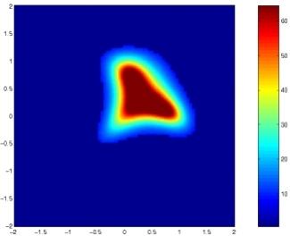 fig1.9r.jpg