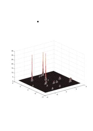 fig4.1r.jpg