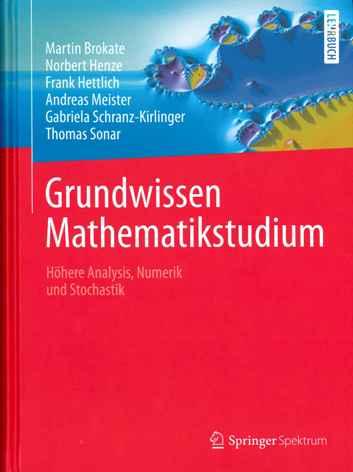 grundwissen_mathematik01.jpg